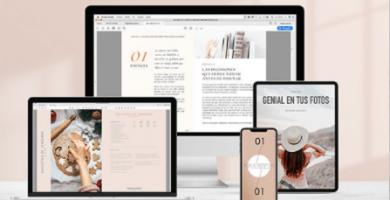 bundle de ebooks