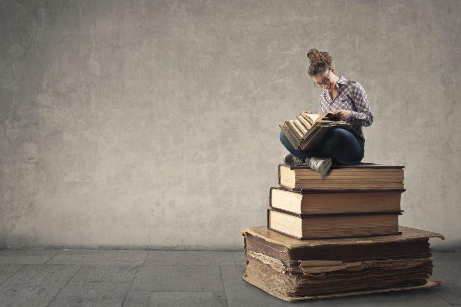 curso de lectura rápida